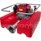 Čerpadlo plovoucí Amphibio 1500 GXV 390