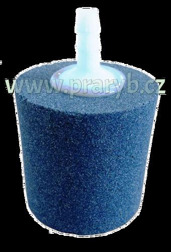 Vzduchovací kámen (válec) průměr 50 mm, výška 50 mm