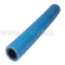 Hadice na propojení kyslíku nebo vzduchu 8 x 3,5 mm tlaková