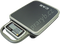 Váha plošinová přenosná digitální CAS PB 100/200kg, obchodní , bateriová/na síť