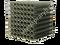 Bioblok, Bio-blok 100 (54 x 54 x 55 cm)
