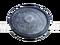 Vzduchovací disk (difuzor) průměr 32 cm - Doporučený průtok vzduchu 33-150 l/min