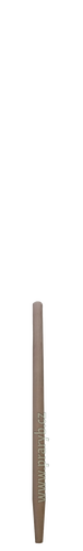 Násada na keser délka 90 cm - s kuželovou tulejí, průměr 40 mm, soustružená
