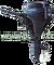 Motor lodní závěsný spalovací TOHATSU MFS 8 BL, čtyřtakt., 5,9kW s dlouhou nohou