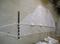 Vatka oka 25 mm / 3 x 5 m (obvod jádra 6 m)