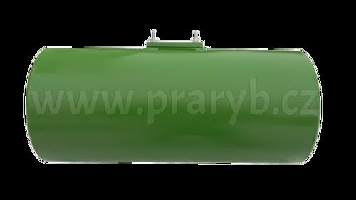 Plovák k větrnému rozmrazovači Paulát délka 52 cm průměr 23,5 cm - náhradní díl
