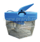 Aerátor gejzírový Linn Aqua-Jet 750 W