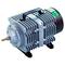 Vzduchovací kompresor ACO 500 220 V, 175 W, 275 litrů/min, 0,045 MPa