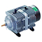 Vzduchovací kompresor ACO 300 220 V, 190 W, 240 litrů/min, 0,04 MPa