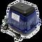 Vzduchovací kompresor AIRTECH 75, 220V, 44 W, 75 litrů/min, 0,035 MPa
