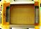 Ruckel-Vackův aparát s nerez vložkou a sítem oka 1,5 mm