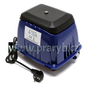Vzduchovací kompresor AIRTECH 130, 220V, 88 W, 130 litrů/min, 0,040 MPa