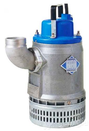 Čerpadlo kalové BIBO elektrické BS 2830.180MT