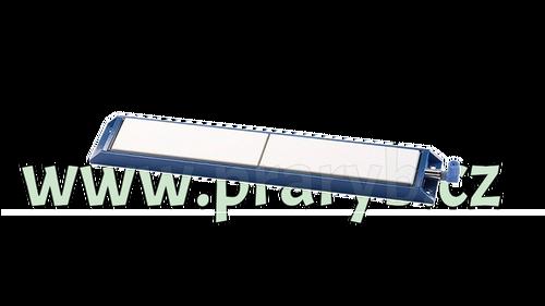 Prokysličovací deska keramická 40 x 6 cm  rozptylovací, pro rozpouštění kyslíku ve vodě