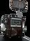 Agregát k odlovu ryb bateriový typ SEN - jen agregát, bez příslušenství