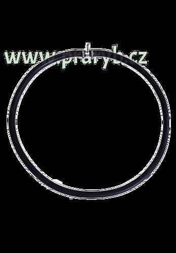Prokysličovací rám průměr 1 m kruhové, do kádě