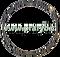 Provzdušňovací rám průměr 0,9 m kruhový
