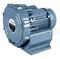 Vzduchovací turbína - rotační dmychadlo VB-600G, 250W, 640 litrů/min, 0,011 MPa