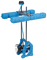 Aerátor tryskový FORCE 7 2T, 1,6kW, 380V 2800ot/min