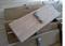Dřevěné dluže do požeráku šířka 430 mm s háčkem