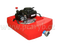 Čerpadlo plovoucí PH 800 BS
