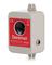 Ultrazvukový odpuzovač (plašič) kun a hlodavců DERAMAX - PROFI