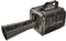 Aerátor - difuzér (injektor) s čerpadlem, průtok 916 litrů/min., 300W/220V - Objem dodaného vzduchu: 250 l/h