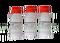Pufry ke kalibraci pH MFD 79 - Pufr