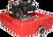 Čerpadlo plovoucí Cyklon 2 Honda GXV 390