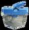 Aerátor gejzírový Linn Aqua-Jet 400 W