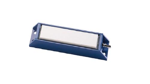 Prokysličovací deska keramická 10 x 6 cm  rozptylovací, pro rozpouštění kyslíku ve vodě