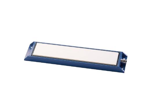Prokysličovací deska keramická 20 x 6 cm rozptylovací, pro rozpouštění kyslíku ve vodě