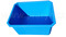 Káď laminátová obdélníková 1000 litrů, 148 x 114 x 80 cm, silná