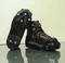 Nesmeky - protiskluzové návleky na obuv ADVANCED